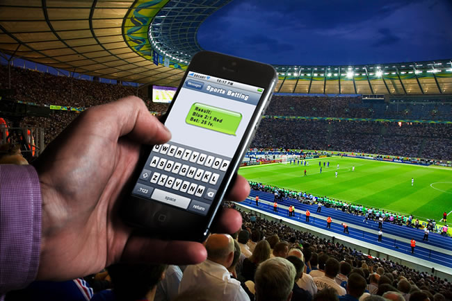 Real Truth About Sports Betting Online? Need To Know? Ok, Let us Go    Feiraplana