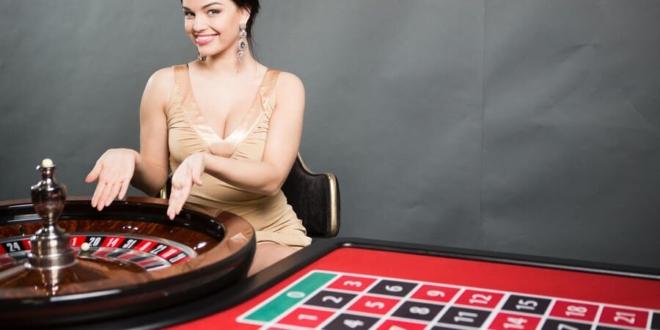 Casino origin are there any casinos in alabama